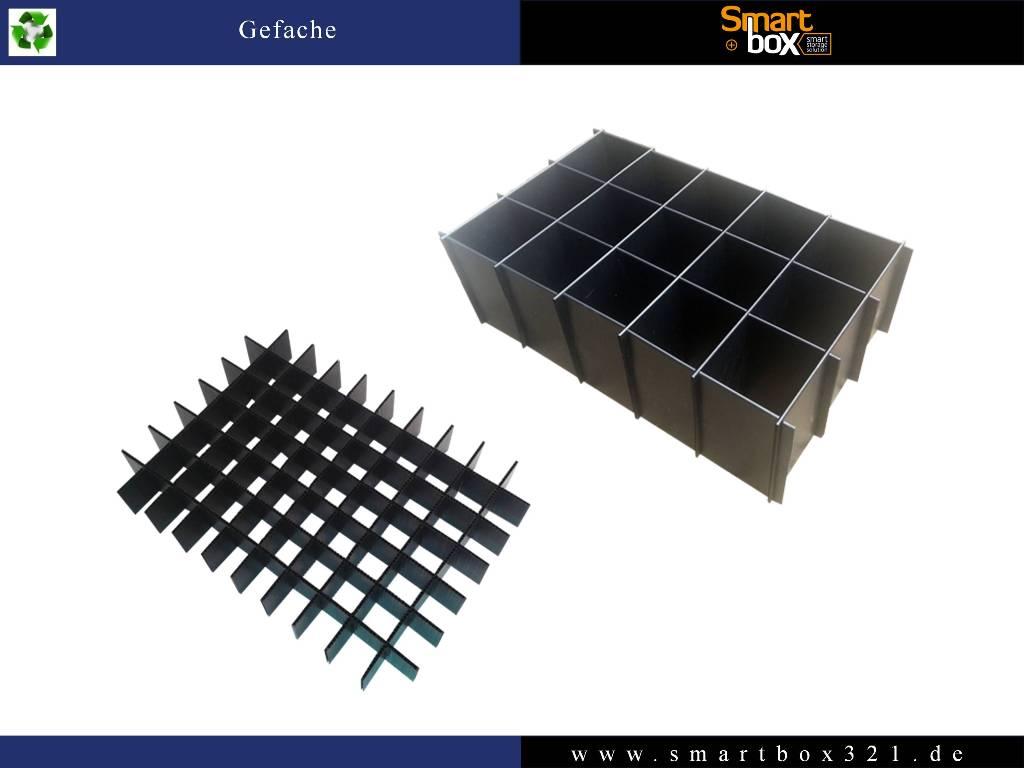 gefache. Black Bedroom Furniture Sets. Home Design Ideas