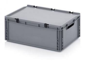 stapelbeh lter smart box 321. Black Bedroom Furniture Sets. Home Design Ideas